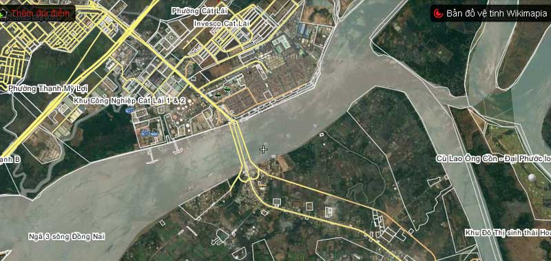 Photo of Phân tích đất nền tại KDT Cái Lái quận 2