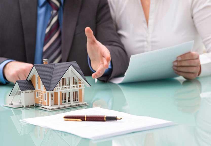 Những pháp lý cần chú ý khi mua căn hộ chung cư