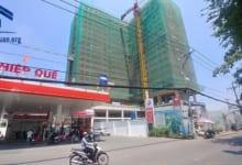 Photo of Tiến độ căn hộ Goldora Plaza – Phước Kiển