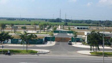 Photo of Đánh giá dự án khu dân cư Ba Ria City Gate có nên mua?