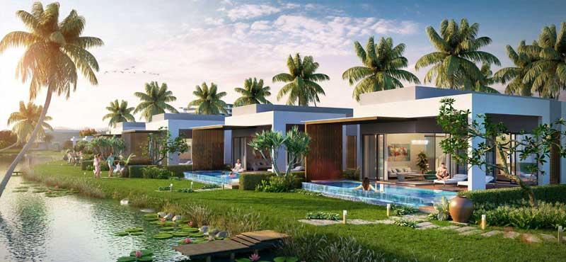 Photo of Thông tin dự án Shangrila Beach Phú Quốc của Phú Long