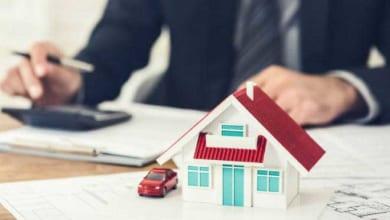 Photo of Lưu ý cần biết khi vay tiền ngân hàng để mua nhà
