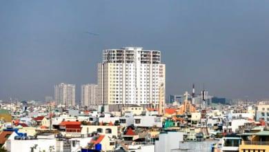 Photo of Thông tin bất cân xứng trong thị trường bất động sản
