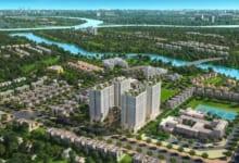 Photo of Dự án Mường Thanh Gò Vấp – Thông tin, giá bán, Pháp lý, tiến độ