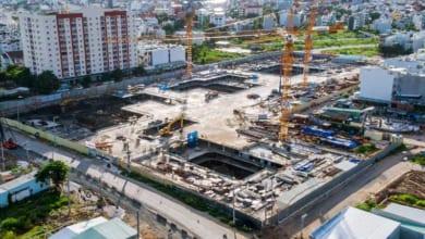 Photo of Phân tích đầu tư dự án Laimian City quận 2