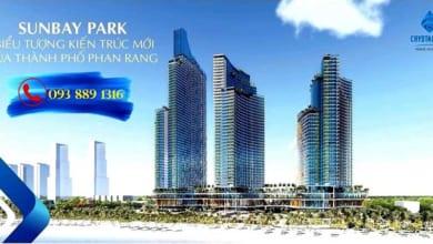Photo of Sunbay Park Ninh Thuận – Đối tác phát triển là ai?