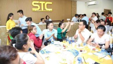 Photo of Chủ đầu tư STC Corporation có uy tín không ?