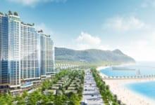 Photo of Dự án Crystal Marina Bay Nha Trang có điểm gì đáng để đầu tư ?