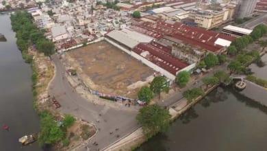 Photo of Những dự án căn hộ chung cư tại quận 8 không nên mua!