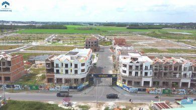 Photo of Tiến Lộc Garden – Chủ đầu tư, pháp lý, quy hoạch, giá bán?