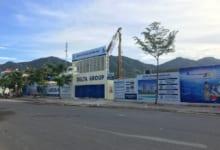 Photo of Kế hoạch kinh doanh Crystal Bay tại Ninh Thuận trong năm 2020