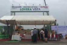 Photo of Đánh giá dự án căn hộ Lovera Vista của Khang Điền