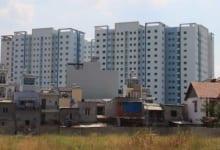 Photo of Đánh giá CDT công ty địa ốc Hoàng Quân – HQC