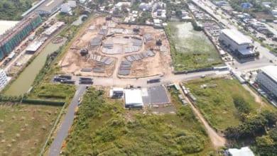 Photo of Nam Long khởi công dự án Akari City Bình Tân