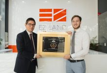 Photo of Thông tin chủ đầu tư EZ Land Việt Nam