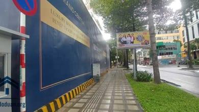 Photo of Chọn mua chung cư Grand central ho chi minh city hay nhà mặt đất