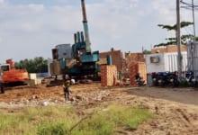 Photo of Tiến độ xây dựng dự án căn hộ Hausnima Quận 9 tháng 9/2019