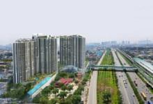 Photo of Ngắm nhìn kiệt tác Metro Star giữa lòng Sài Gòn