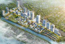Photo of Refico Giới Thiệu Dự Án River City quận Thủ Đức