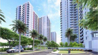 Photo of Tổng quan dự án căn hộ Hausnima Quận 9