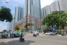 Photo of Tiến độ căn hộ Central Premium quận 8
