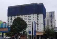 Photo of Tiến độ căn hộ Imperial Place Kinh Dương Vương