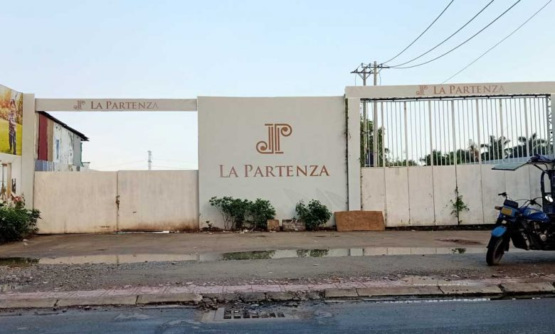 Photo of La Partenza – Chủ đầu tư, vị trí, pháp lý, giá bán, tiến độ