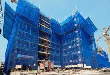 Photo of Tiến độ xây dựng căn hộ Lavita Charm tháng 10/2019