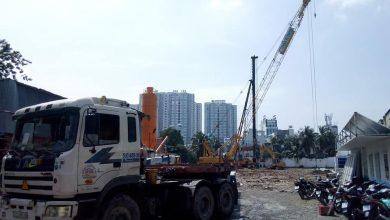 Photo of Tiến độ xây dựng căn hộ Saigon Asiana tháng 10/2019