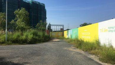 Photo of Tiến độ xây dựng căn hộ Hausbelo Quận 9 tháng 10/2019