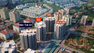 Photo of Đánh giá Dự án Le Grand Jardin Sài Đồng