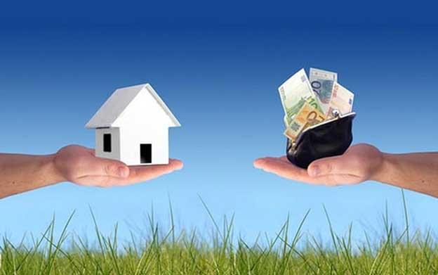 Tìm hiểu về phí bảo trì chung cư