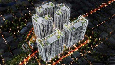 Photo of STCity Hóc Môn – Chủ đầu tư, Vị trí, Pháp lý, Tiến độ ra sao?