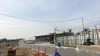 Photo of Tiến độ xây dựng căn hộ Hausnima Quận 9 tháng 11/2019