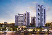 Photo of Đánh giá dự án West Gate từ góc độ tài chính