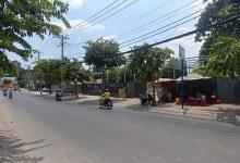 Photo of Tiến Độ Dự Án Phúc Yên Prosper Phố Đông