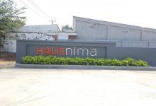 Photo of Tiến độ xây dựng căn hộ Hausnima Quận 9 tháng 12/2019
