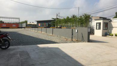 Photo of Tiến độ xây dựng căn hộ Hausnima – Cập nhật hàng tháng