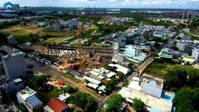 Photo of Tiến Độ Xây Dựng Căn Hộ Ricca Quận 9 Tháng 5/2020