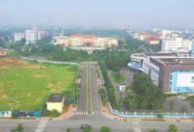 Photo of Tiến độ xây dựng căn hộ West Gate Bình Chánh tháng 04/2020