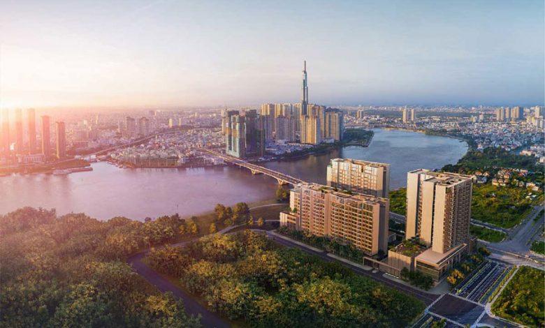 Photo of Phân tích chi tiết thông tin dự án The River Thủ Thiêm