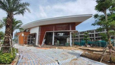Photo of Thông Tin Dự Án La Vida Residences – Vườn Xuân Tháng 06/2020