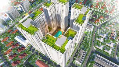 Photo of Bcons Garden – Thông tin cập nhật dự án tháng 04/2020