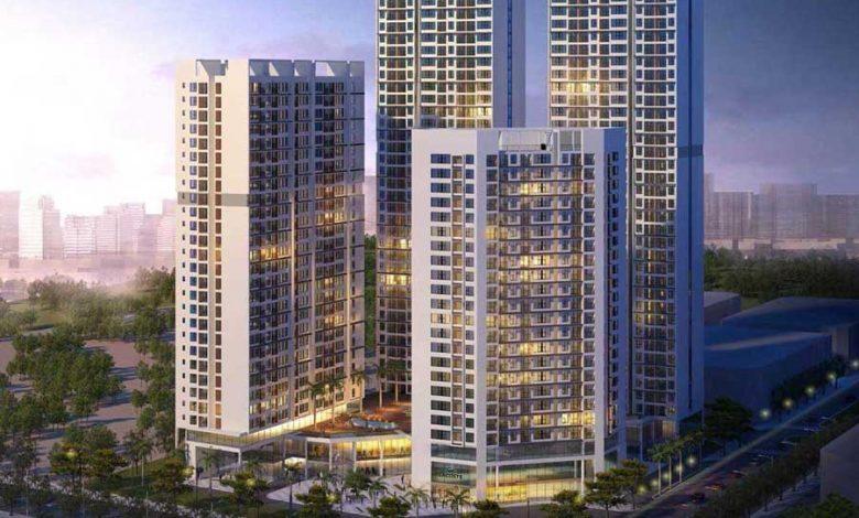 Photo of Green Square Di An City – Thông tin dự án mới của TBS Land