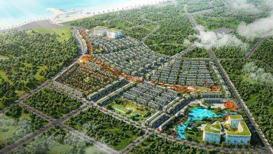 Photo of Meyhomes Capital Phú Quốc: Chủ đầu tư, Giá Bán, Tiến Độ?