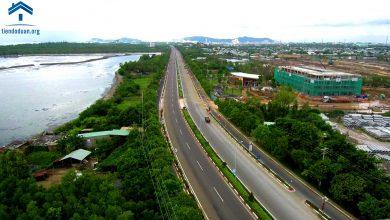 Photo of Thông Tin Dự Án La Vida Residences – Vườn Xuân Tháng 07/2020