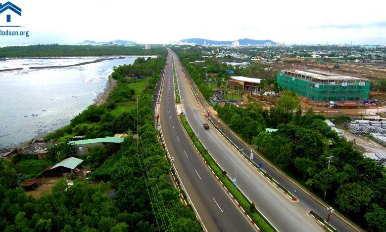 Photo of Thông Tin Dự Án La Vida Residences – Vườn Xuân Tháng 08/2020