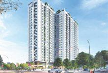 Photo of Bình An Tower – Thông tin cập nhật tháng 04/2020