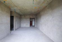 Photo of Tiến độ căn hộ Lavita Charm đầu tháng 4/2020