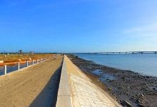 Photo of Tiến Độ Dự Án Marine City Vũng Tàu Tháng 09/2020